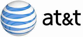 2-ATT-Logo