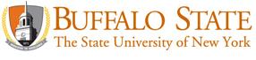 2-buffstate-logo