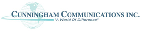 2-cunningham-logo