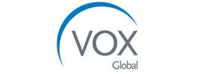 2-vox-Logo